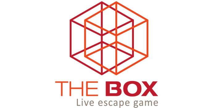 L'escape game The Box pousse un Cri