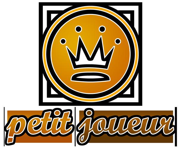 Petit Joueur
