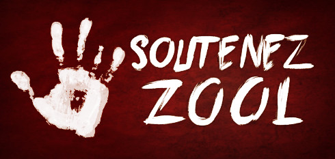 soutenez Zool